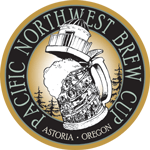 Pacific NW Brew Cup logo