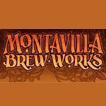 Montavilla Brew Works