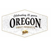 Oregon Fruit Products
